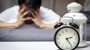 Comprensión de la Terapia Cognitiva Conductual para el insomnio (TCC-I)