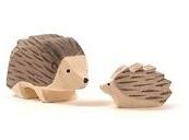 Ostheimer Wooden Toys