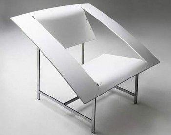 sillas modernas y decorativas 77