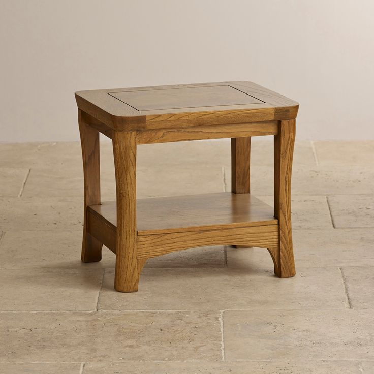 83 best Side Table images on Pinterest | Side tables, Coffee ...