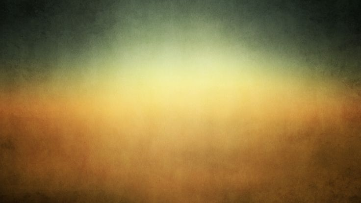 old-paper-texture-abstract-hd-wallpaper-wallpaper-old ...