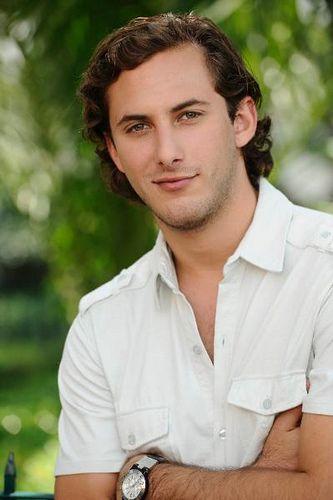 Sebastian Zurita