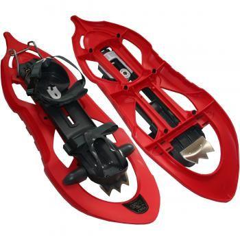 TSL 226 RANDO SCHNEESCHUHE RED RED kaufen im Bergzeit Shop