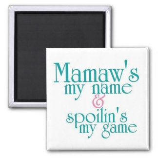1000+ images about Mamaw/Grandma/Kids #1 on Pinterest ...