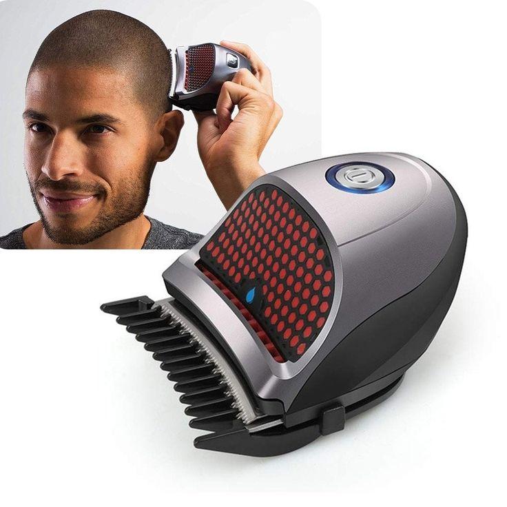 Best rechargeable head shaver electric razor hair beard