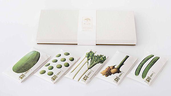2015受賞作品|日本パッケージデザイン大賞|JPDA http://www.pinterest.com/chengyuanchieh/japanese-packaging/