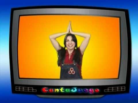 Music video by Grupo Encanto performing Soy Una Taza. (C) 2008 Pas Eventos Y Producciones/Sony Music Entertainment España, S.L.