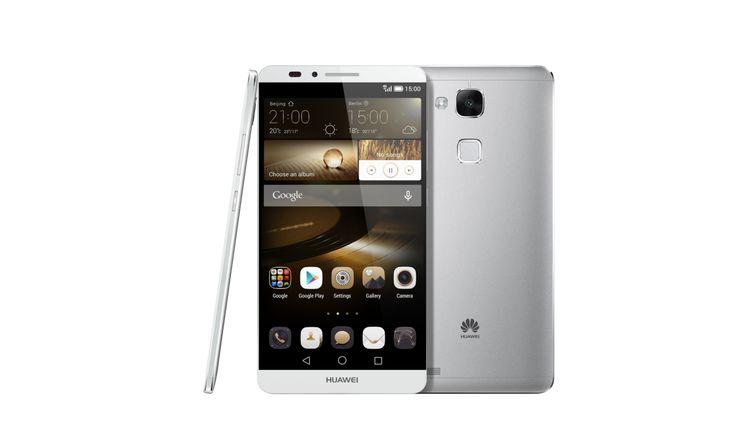 Huawei Mate 7 : Emotion UI 3.1 et Lollipop 5.1 se montrent en vidéo - http://www.frandroid.com/smartphone/288431_huawei-mate-7-emotion-ui-3-1-lollipop-5-1-se-montrent-video  #Huawei, #MisesàjourAndroid, #Smartphones