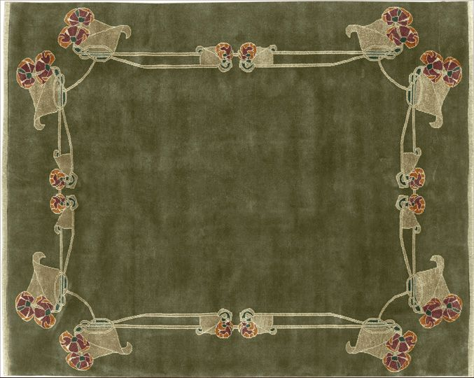 1000 images about craftsman rugs amp curtains on pinterest persian
