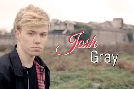 josh gray from hometown - Google Search