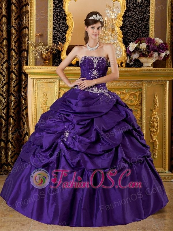 11 best Sweetheart 2013 Red Quinceanera Dresses images on Pinterest ...