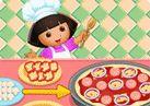 http://www.denyjeux.fr/Jeux-de-Dora/ Jeux de Dora Gratuit et amusant, vous pouvez jouer en ligne sur DenyJeux tous les jours.
