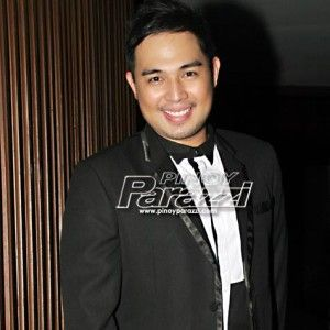 Jed Madela, Hall of Famer na sa WCOPA http://www.pinoyparazzi.com/jed-madela-hall-of-famer-na-sa-wcopa/
