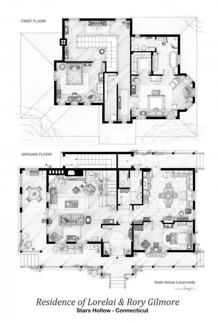 65 best house plans images on Pinterest | Architecture, House ...