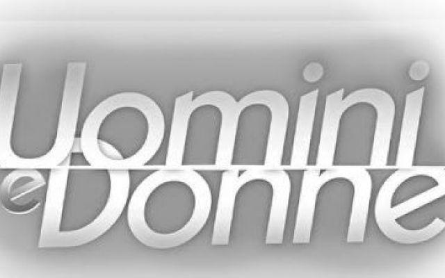 Anticipazioni trono gay Uomini e Donne: Chi sarà il primo tronista di questa nuova avventura? Anticipazioni Trono Gay Uomini e Donne: Chi sarà il primo tronista di questa nuova avventura??  Nuove anticipazioni riguardanti Uomini e Donne, in particolare sulla nuova edizione in onda #anticipazioni #uominiedonne #tv
