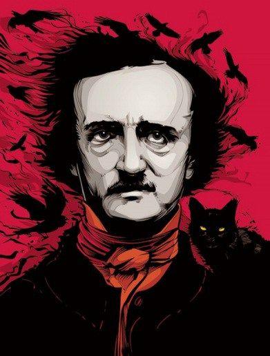 Cuentos de Edgar Allan Poe traducidos por Julio Cortázar en pdf (Obra de dominio público – Descarga gratuita) Edgar Allan Poe – Cuentos completos traducidos por Cortázar Cuentos de Edga…