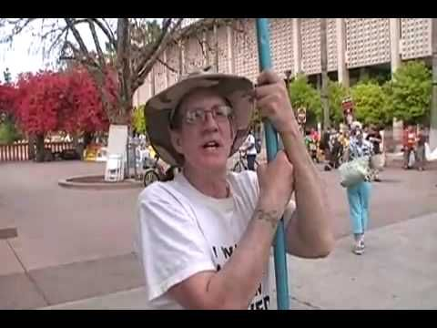 ▶ ☆ Former LDS Mormon of 28 Years - Jerry Jackson's Testimony of Jesus Christ - YouTube