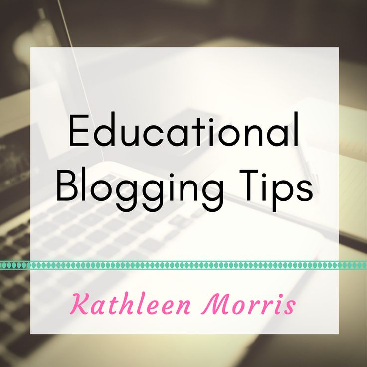 Tips and tricks to enhance class, student or teacher blogs