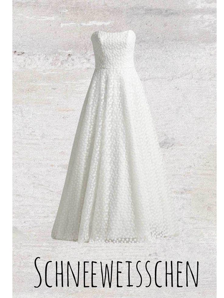 78 best Brautkleid images on Pinterest | Bb, Bridle dress and ...