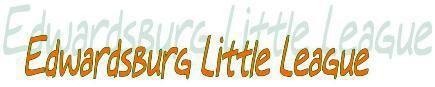 Edwardsburg Little League