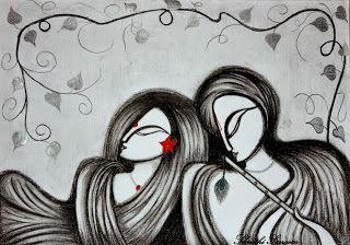 Kavana : ರಾಧೇ-ಶ್ಯಾಮ...