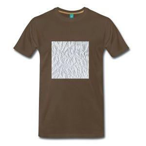T-Shirt Falten -T-Shirt bedrucken lassen xs - XL - Männer Premium T-Shirt Bei Shirt Happen bekommst du immer neue coole T-Shirt Designs. Gerne ändern wir unsere Entwürfe speziell für dich ab. T-Shirt Falten mal anders ausgelegt. Mit den Herren T-Shirts und Damen T-Shirts in den Größen xs - xxl bieten wir eine schöne Grundlage zum weiten T-Shirt Druck und Gestalten. T-Shirt Falten Elefant  https://shop.spreadshirt.de/shirt-happen