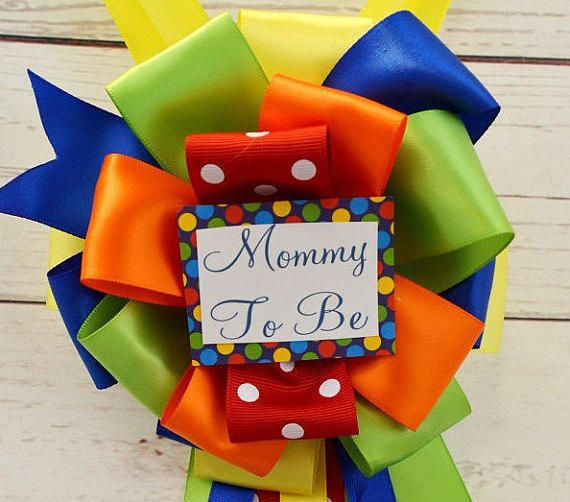 40 Rainbow Baby Shower Ideas to Celebrate a Little Miracle ...