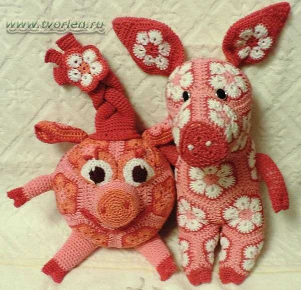 Crochet Amigurumi African Flower : 284 best images about Crochet - African flower amigurumi ...