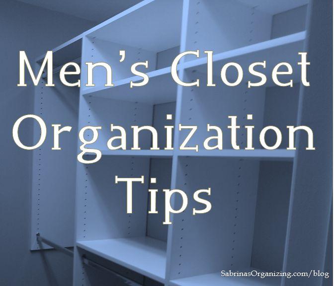 Mens Shoe Closet top 25+ best mens closet organization ideas on pinterest | man