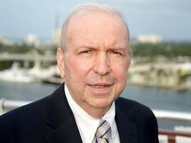 Frank Sinatra, Jr.: Inside His Kidnapping and Life in His Father's Shadow| Music, Frank Sinatra, Frank Sinatra Jr.