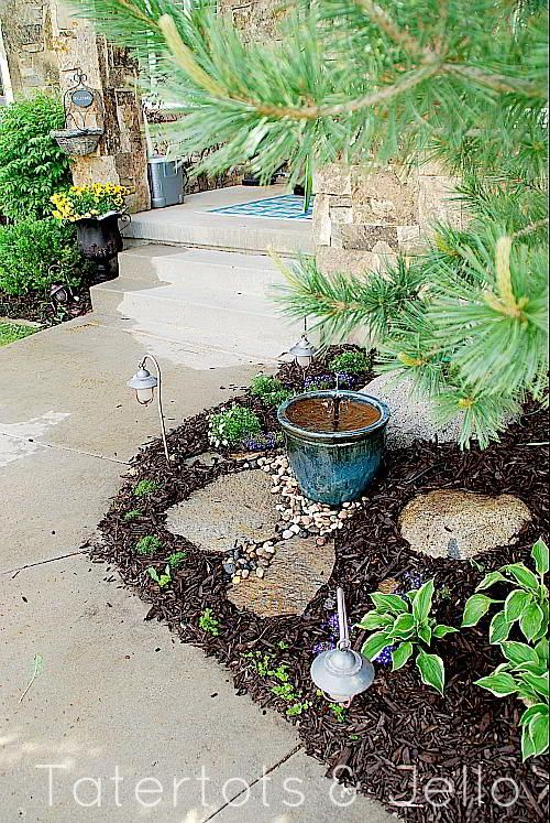114 Best Home Outdoors Images On Pinterest Gardening Plants And Vegetable Garden