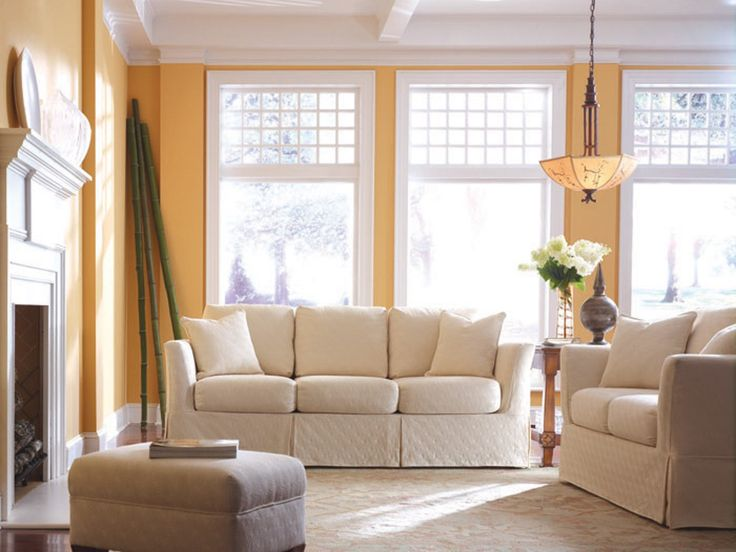 Simplicity Sofas: Small Space Furniture Direct from the High Point Factory — Store Profile