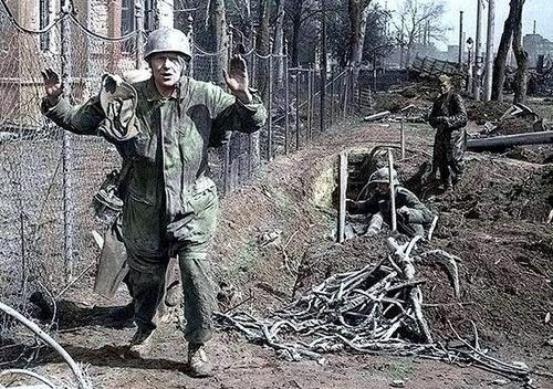 Berlin 1945 |