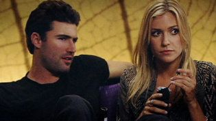 The Hills - Watch Full Episodes | MTV