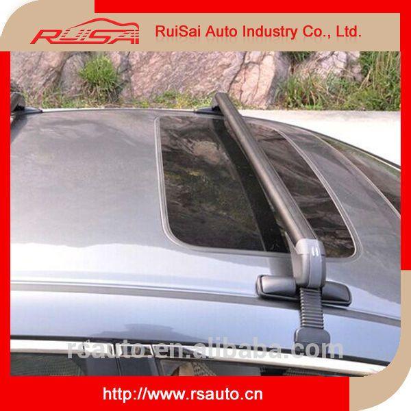 Hot Guaranteed Quality Car Roof Luggage Rack