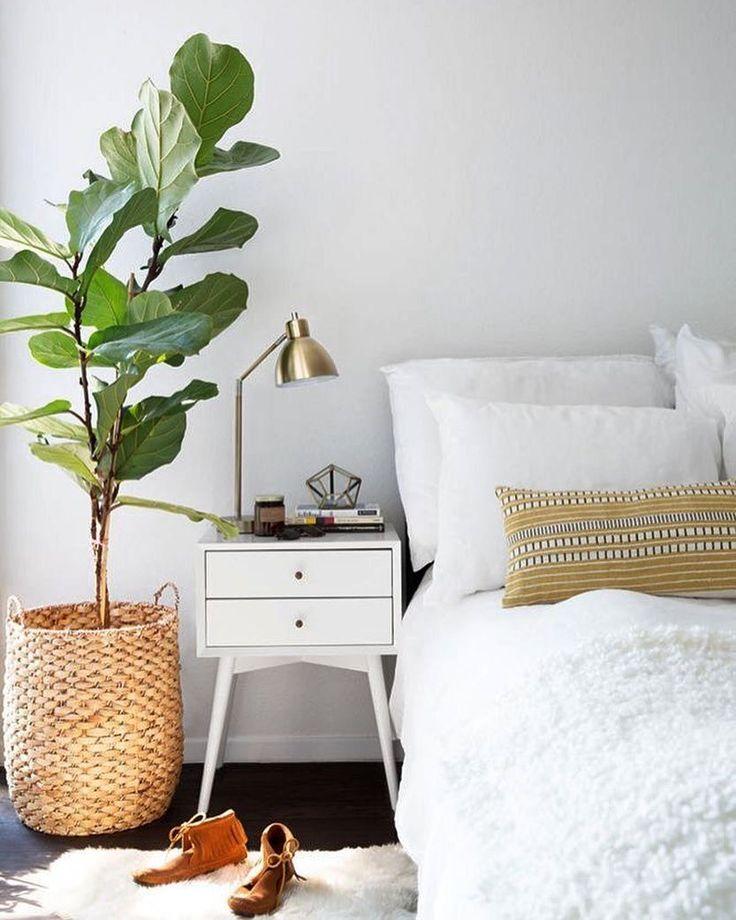 Sundayyyze #RedDoor #sunday #bedroom #fig #interiors #interiordesign #interiordecoration #decor #design #style #styling #home #living #love #igdaily #dailyinspo #instagood #instamood #mood #archdaily #architecture #designblog #beautiful #perfect #picoftheday #blog #girlboss by reddoorinteriors