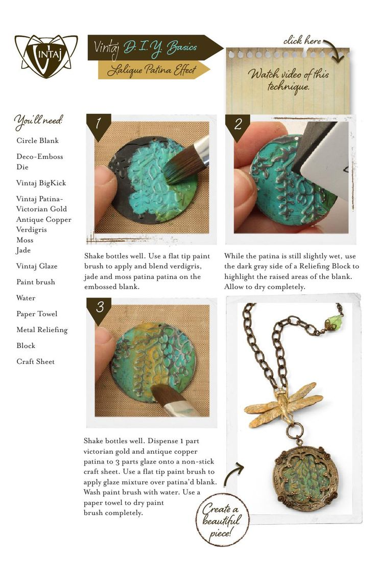 1000 Images About Patina Amp Oxidised Metal On Pinterest
