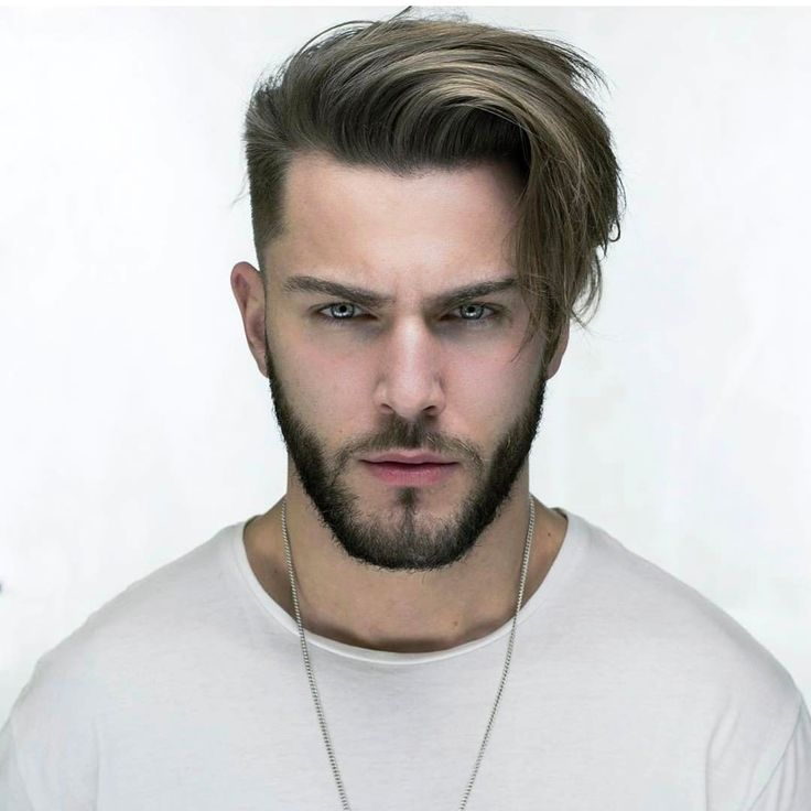 cool hair styles for boys 2170 best s hair 2017 styles images on 2170