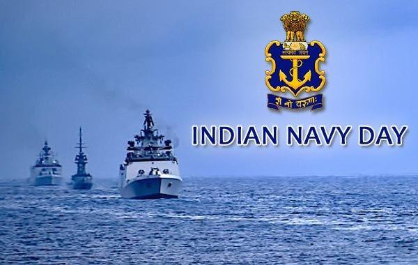 Pin By Karan Arora Mohali On Karan Arora Chandigarh Indian Navy Day Navy Day Indian Navy