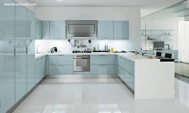 cocinas con islas modernas he hablado de distribucin hay mucho ms que contar sobre cocinas cocinas pinterest cocina con isla hablar y contar