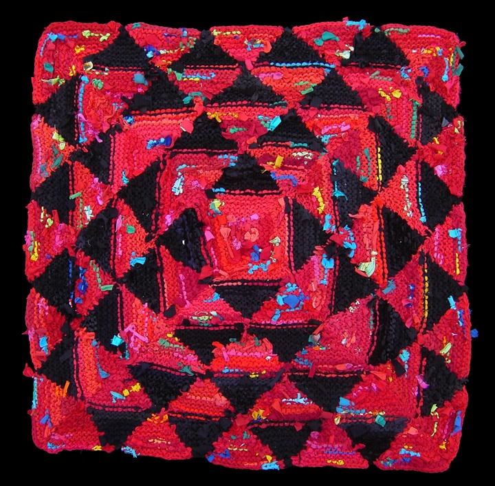 Rug Or Rag Meaning: 1000+ Images About Rag Rugs, Hand Made In America On Pinterest