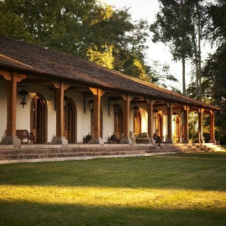 Photos of Las Majadas Casona de Campo, Santa Cruz - Small Hotel Images - TripAdvisor