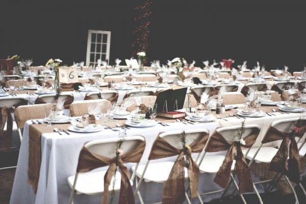Best 25+ Folding Chair Covers Ideas Only On Pinterest