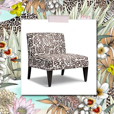 Each and every piece of Arthur G designer furniture is completely  customizable to. 50 best images about Lounge Chairs on Pinterest   UX UI Designer