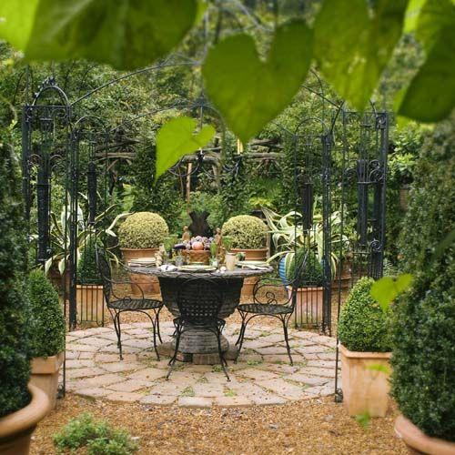 10 Best Atlanta Landscape Design Images On Pinterest: 17 Best Images About RYAN GAINEY On Pinterest