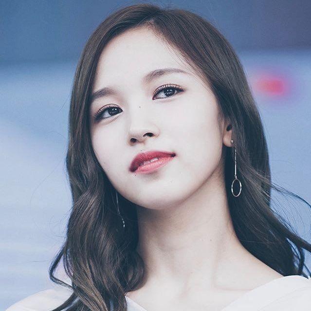 Kpop Twice Mina Myouimina Koreanmusic Jyp Idol Kpopidol Minatwice Asia Jypentertainment Korean Pop Stars Kpop Girls Mina