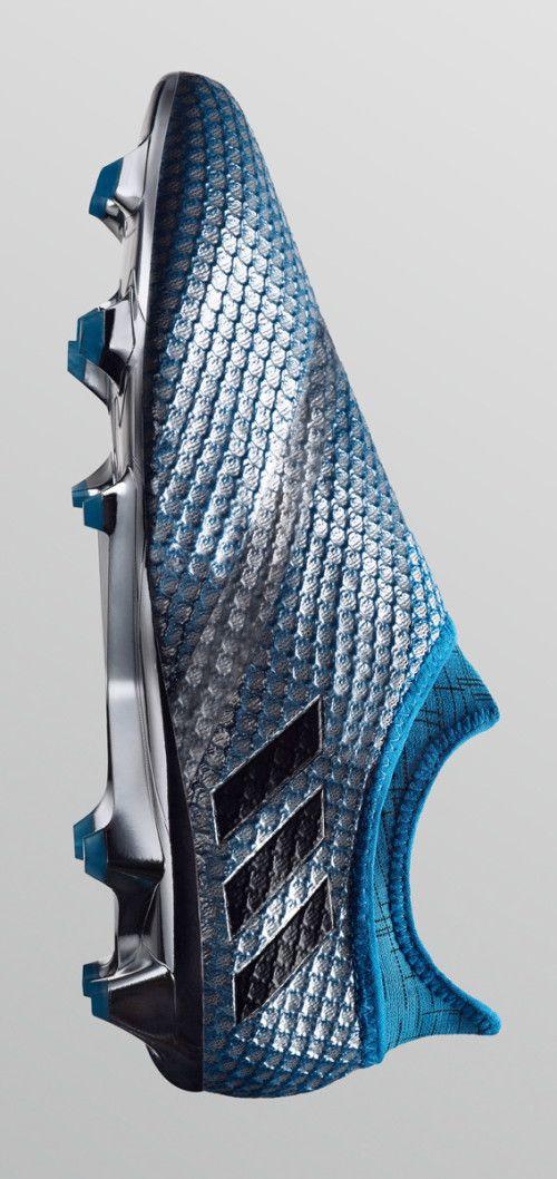 377 best textures/patterns/details images on pinterest | textures