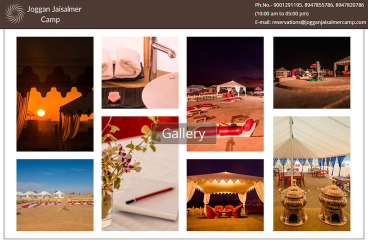 Your search for exclusive Thar festival photofor your collection end here in the Jaisalmer photo gallery of Jogaan Jaisalmer. Camel safari photos deserve special applause for the photographers. Visit http://goo.gl/StBRZx
