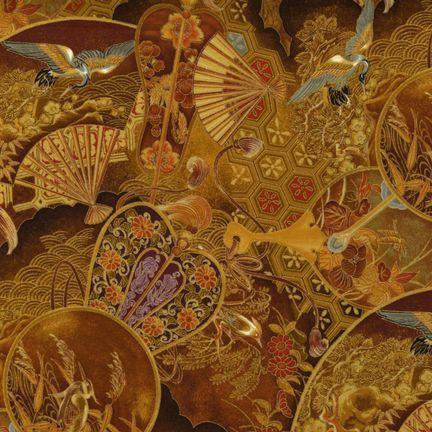 Robert Kaufman - Oriental Traditions 4 ESKM-6276-196 HARVEST