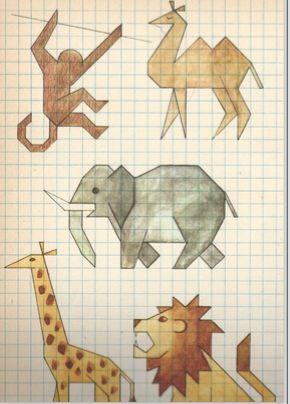 Les 25 Meilleures Id Es De La Cat Gorie Art De Sym Trie Sur Pinterest L 39 Enseignement De L 39 Art